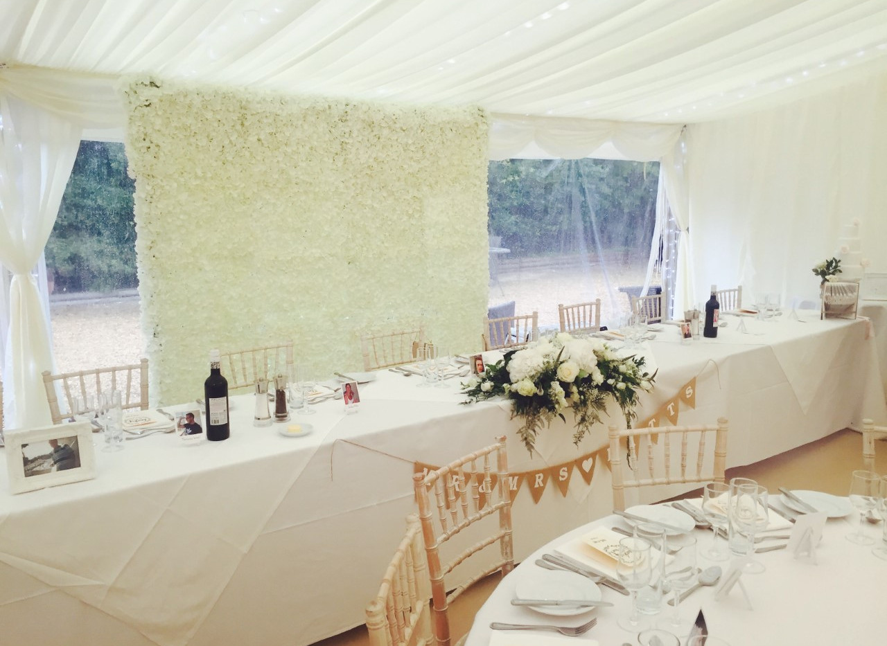 flower-wall-hire-peterborough