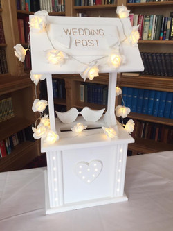 Wedding-Wishing-Well