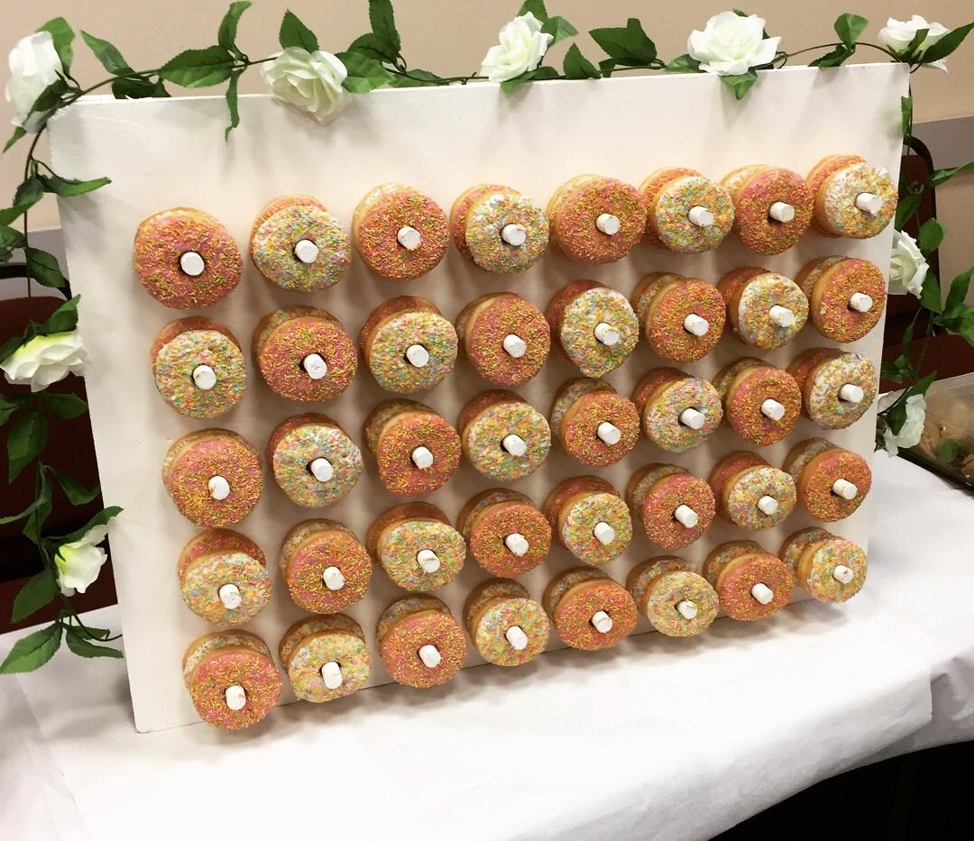 doughnut-wall2.JPG