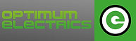 Optimum Electrics Logo