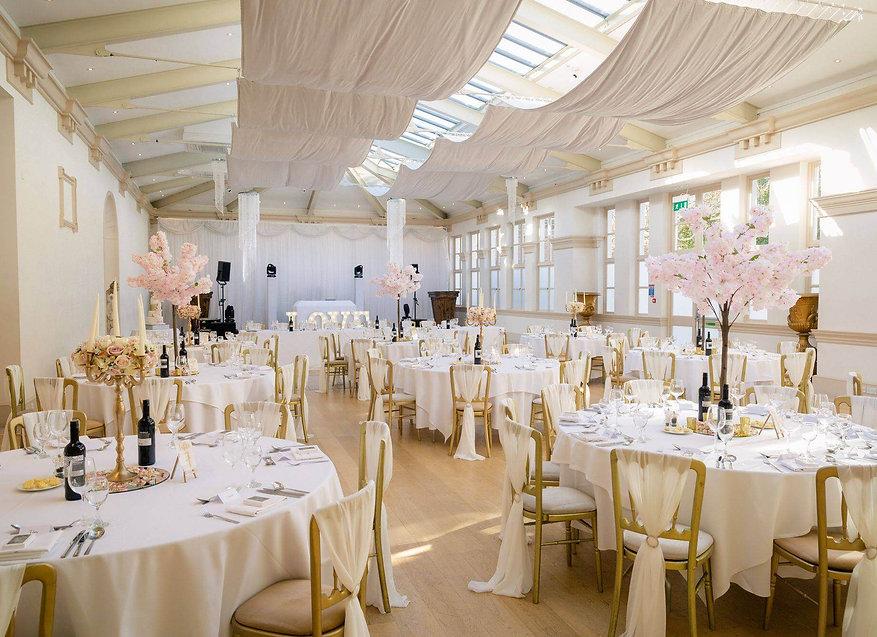 wedding-hire-peterborough.jpg
