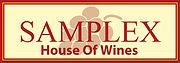 Logga Samplex House of Wines.jpg