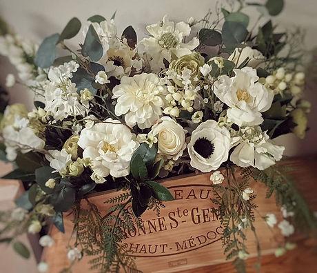 white flower box.jpg