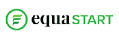 Equastart