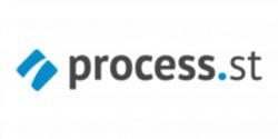 logo_processst
