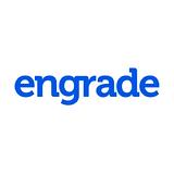 sqlogo_engrade.png