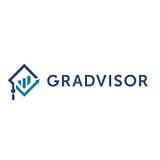 sqlogo_gradvisor.png