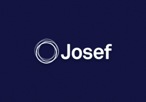 josef_legal.png