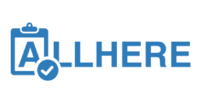 logo_allhere