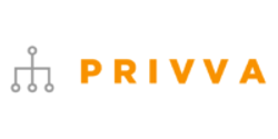 logo_privva