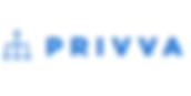 1 privva logo.png