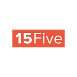 sqlogo_15five.png