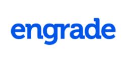 logo_engrade