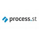 sqlogo_processst.png