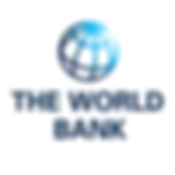 worldbank-logo.png