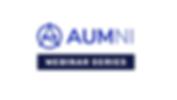 Aumni on Next-Gen Business Analytics