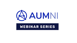 Aumni on Next-Gen Business Analytics