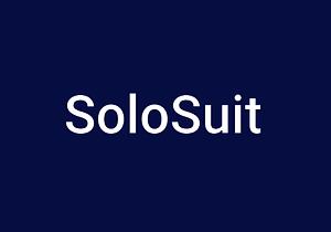 SoloSuit.png