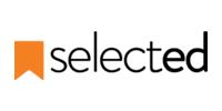 logo_selected