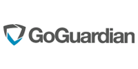 logo_goguardian