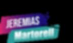 Jeremias Martorell Logo-2.png