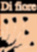Logo Di fiore 1.png