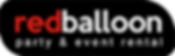 Red-Balloon-Logo-Mail.png