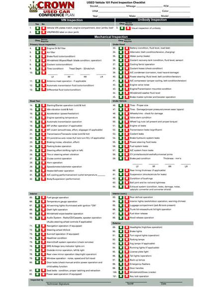 inspectionchecklist-ON1.jpg