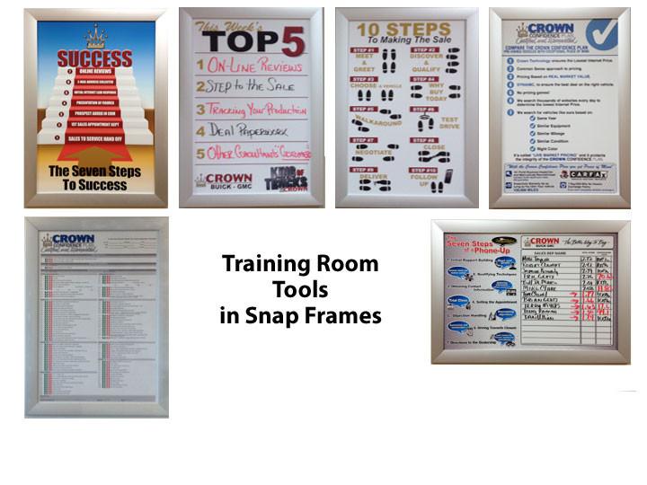 TR-Tools.jpg