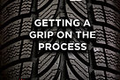 How To Sell Tires