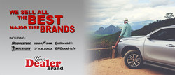 All The Best Brands