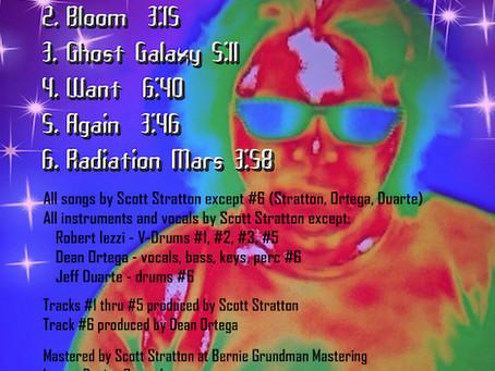 Skyfall (credits & info)