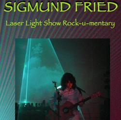 Live at LASERIUM 2009