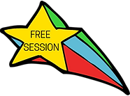 FREE session.png