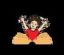 Ollie_Book_Logo_Transparent_2.png