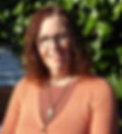 Belinda Wells 02_edited.jpg