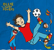 Ollie-and-His-Superpowers-Image.png