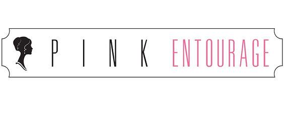Pink%20Entourage%20HorizLogo_edited.jpg