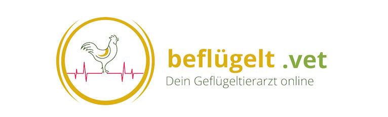 beflügelt_edited_edited.jpg