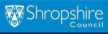 Shropshire-council-logo.jpg