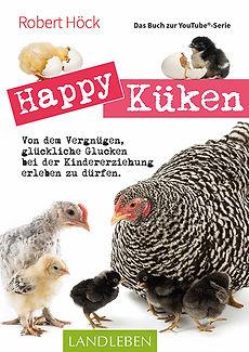 Happy-Kuken.jpg
