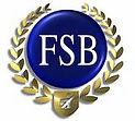 fsb.jpeg