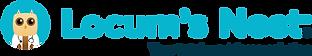 1-MAIN LN logo (6).png