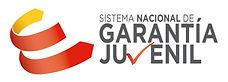 logo-garantia-juvenil-horiz.jpg