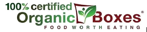 Organic Food - What does that mean?