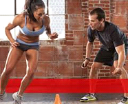 Why Is Movement Based Training So Important?