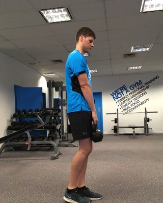 Exercises for Correcting Muscle Imbalances in the Lower Body