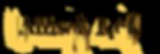 Logo PNG SITE BKRND copy.png