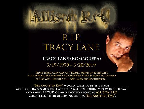 Tracy Site BIO RIP.jpg