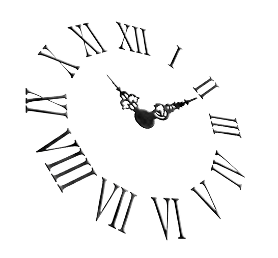 SITE BKRND 2 Fixed CLOCK.png